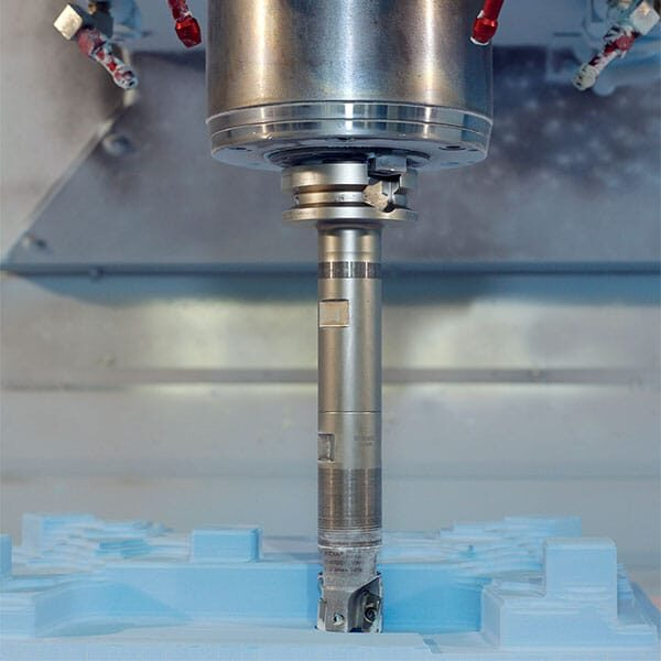 be769 tooling product